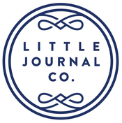 Little Journal Co.