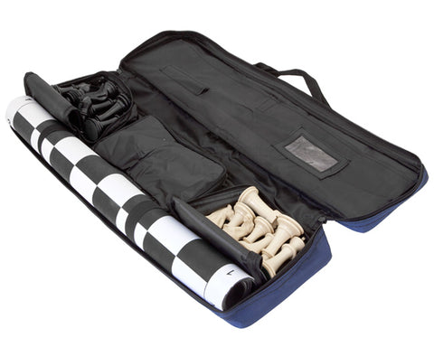 Carry All Chess Case