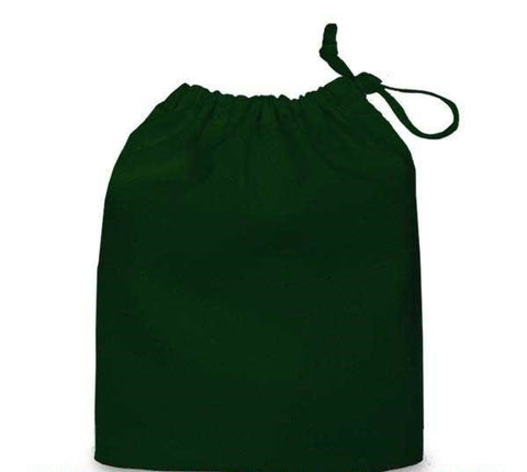 Drawstring Bag for <span class=money>£1.79 GBP</span> at Chess4Schools