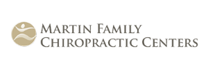 Martin Family Chiropractic Centers