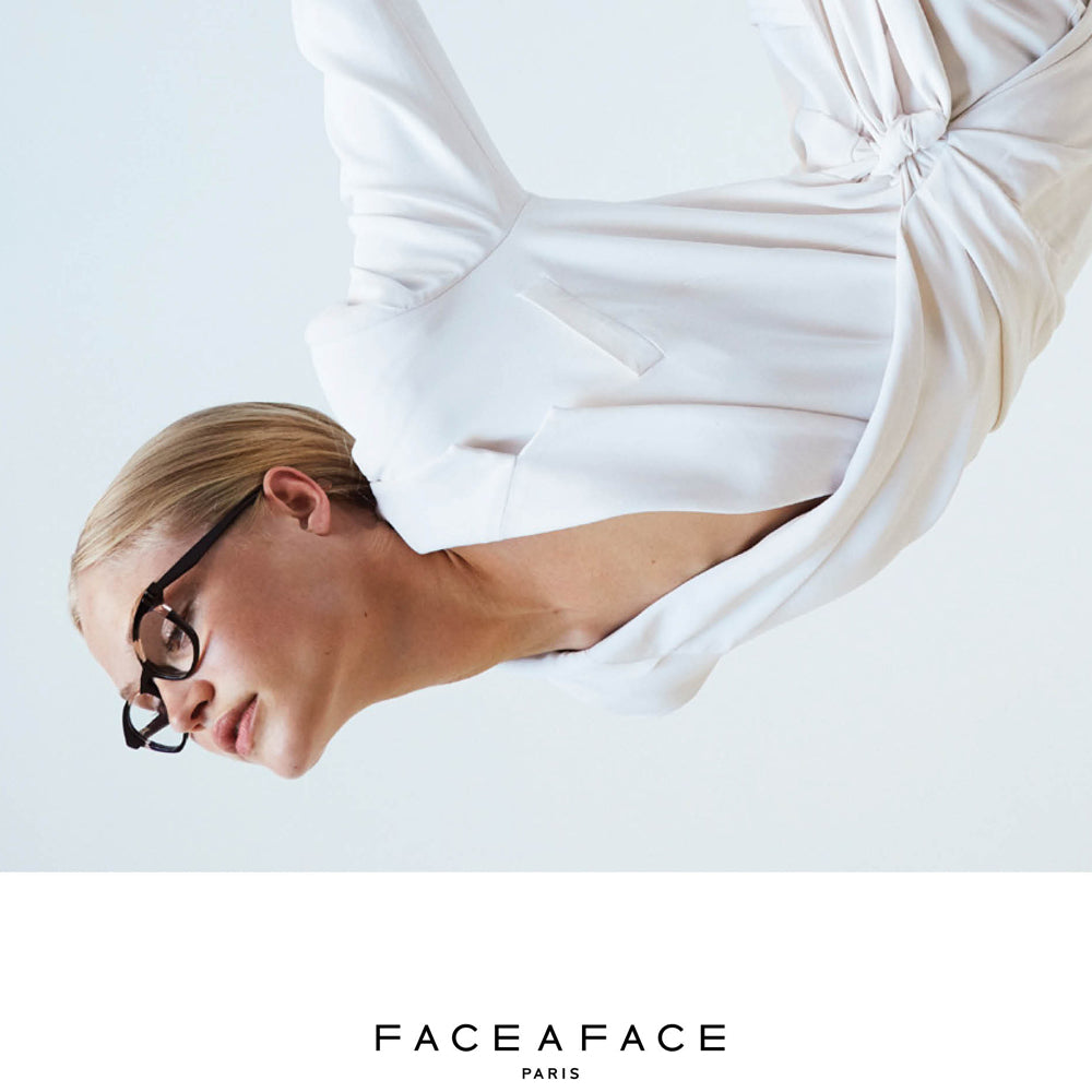 Face A Face Trunk Show Nov. 2+3