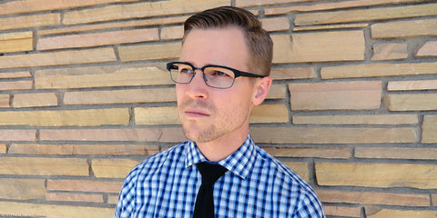 Hicks Brunson Eyewear Eyeglasses and Sunglasses Blog Sands Point by Zero G
