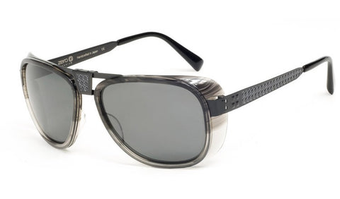 Zero G Empire State Limited Edition Sunglasses