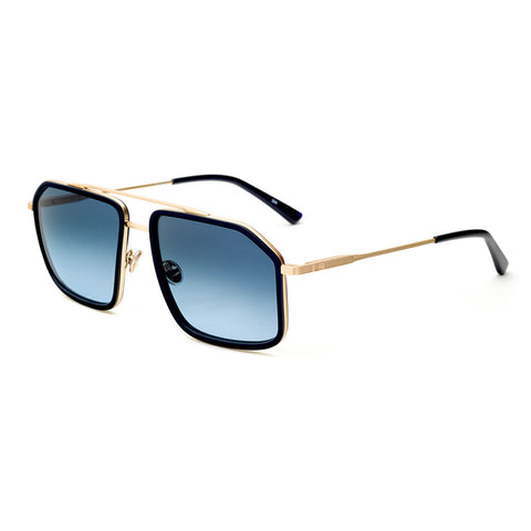 Mitte by Etnia Barcelona sunglasses