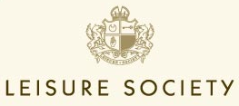 LeisureSociety logo