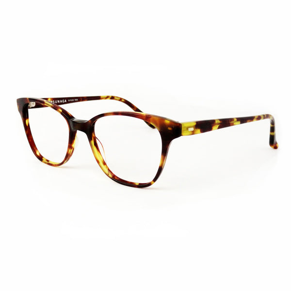 Masunaga 062 Eyeglasses Hicks Brunson Eyewear