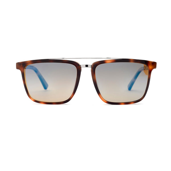 Etnia Barcelona Parallel Sunglasses