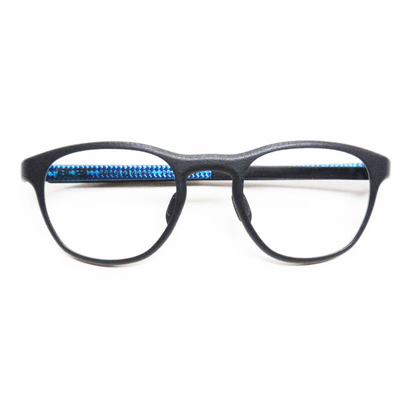 Blac by Bellinger Eyewear +81 Graphite