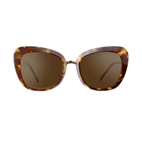 Tom Davies - 81763 - Petra - Limited Edition - Sunglasses