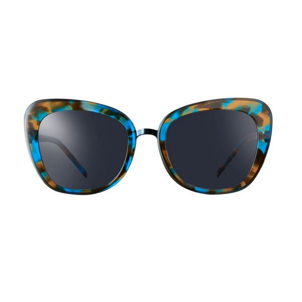 Tom Davies - 81764 Petra - Sunglasses - Butterfly