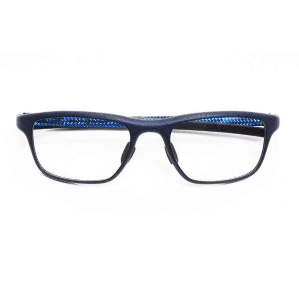 Blac by Bellinger Eyewear +82 Blue