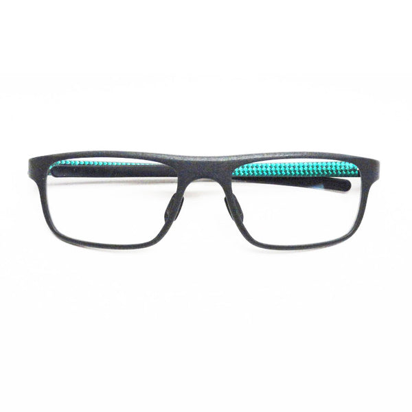 Blac by Bellinger Eyewear +83 Green