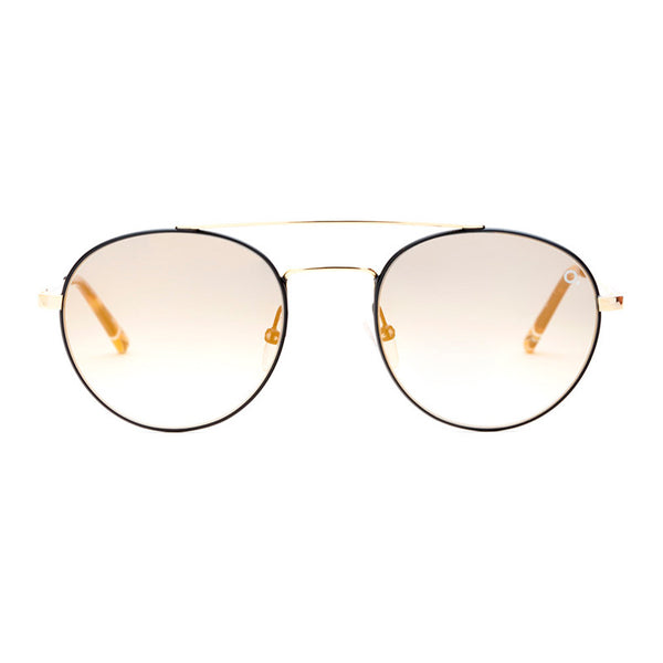 Etnia Barcelona Born Sun Vintage Collection Sunglasses