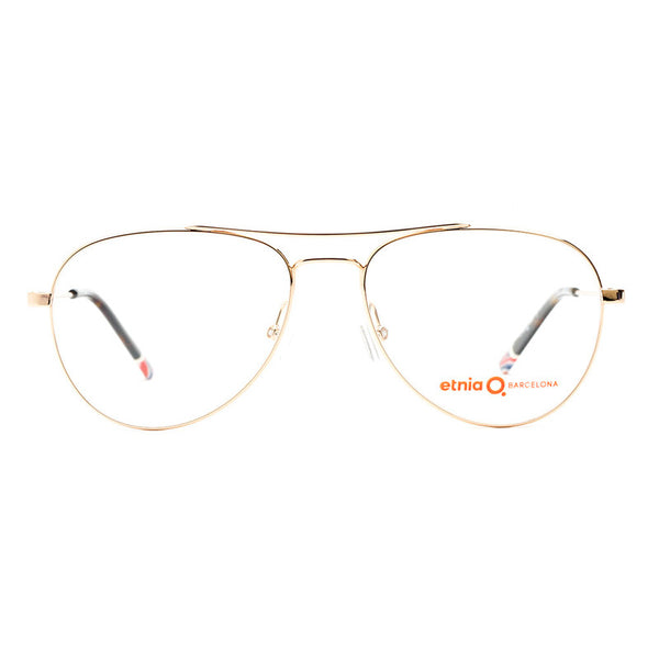 Etnia Barcelona Vintage Collection Brera Eyeglasses