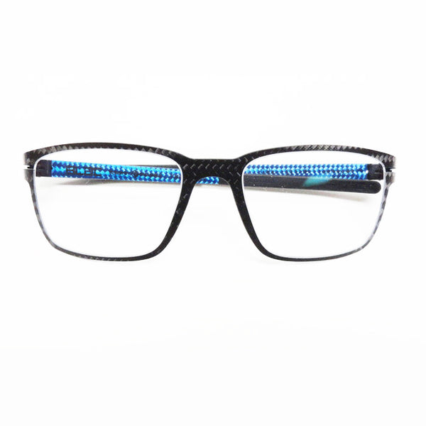 Blac by Bellinger Eyewear Cabo CarbonSky