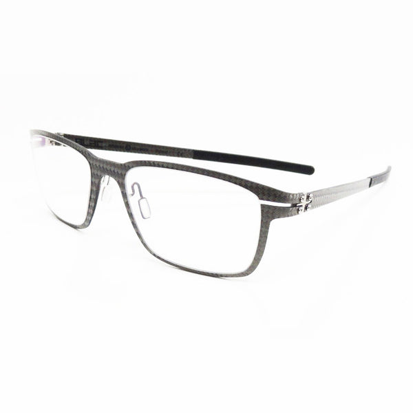 Blac by Bellinger Eyewear Cabo Graphite
