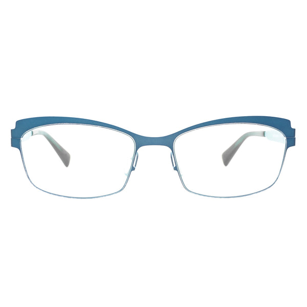 Zero G Catharine Eyeglasses Hicks Brunson Eyewear