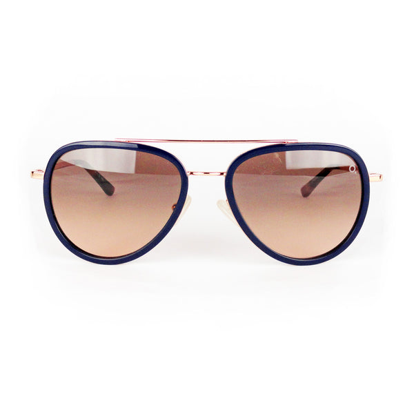 Etnia Barcelona - Diagonal - BDPK - Sunglasses - Hicks Brunson Eyewear