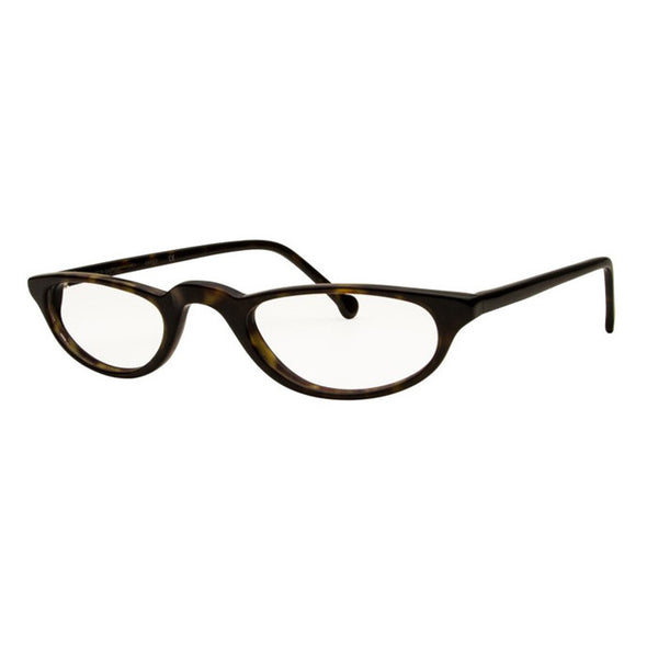 EyeOs Reading Glasses Double Dutch Java