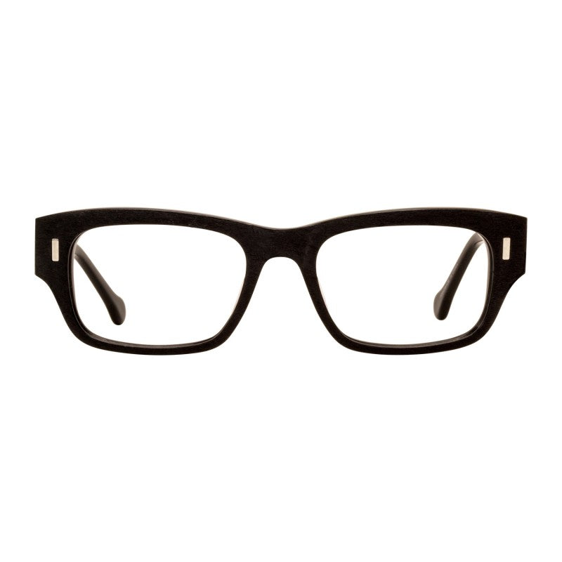 eyeOs - Duke - STN - Reading Glasses