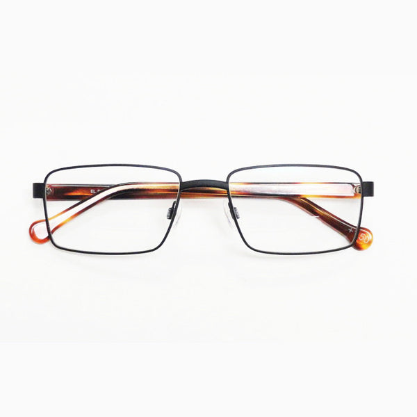 EyeOs Reading Glasses El Presidente GST