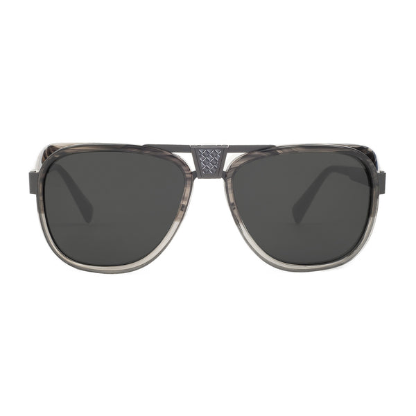 Zero G Empire State Sunglasses