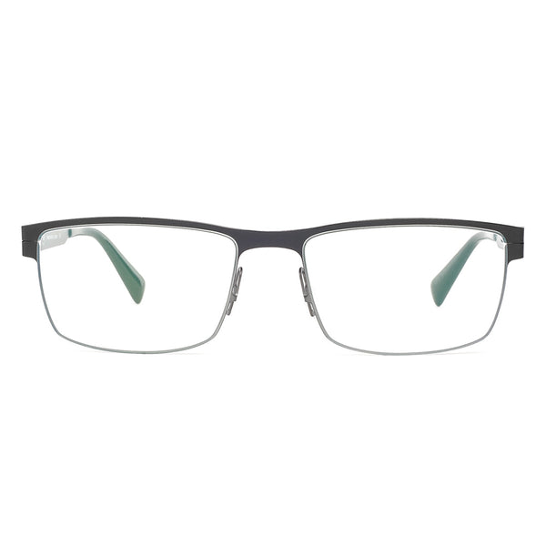 Zero G Glen Cove Eyeglasses Hicks Brunson Eyewear