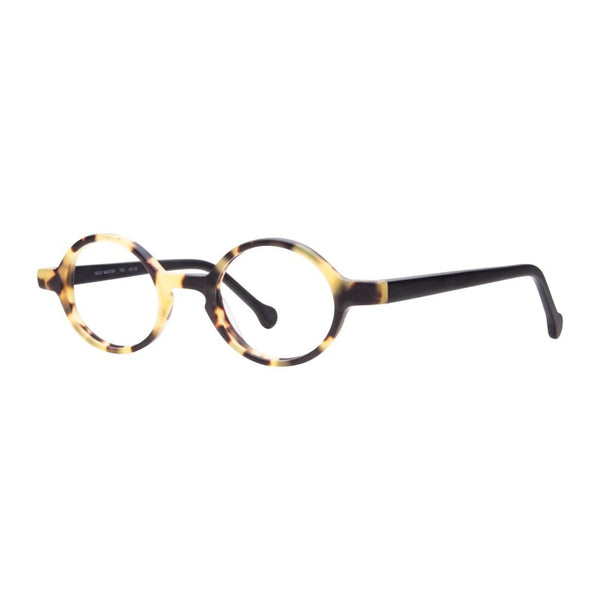 EyeOs Reading Glasses Head Master TOK