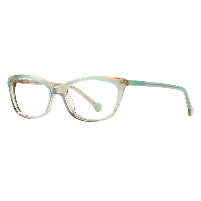 EyeOs - Island Girl - ARB - cateye - reading glasses