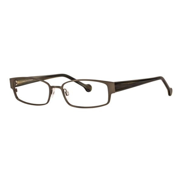 eyeOs - Jake - CAU - Reading Glasses