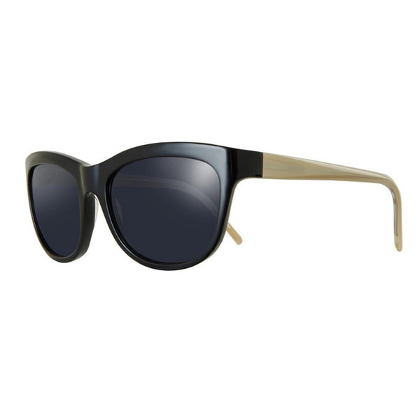 TD Tom Davies - LE 66054 Amelia - Sunglasses