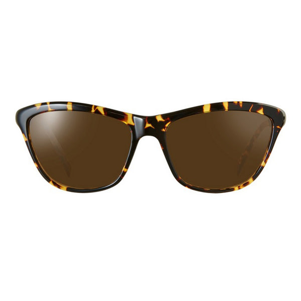 TD Tom Davies - LE 66085 Gina - Sunglasses