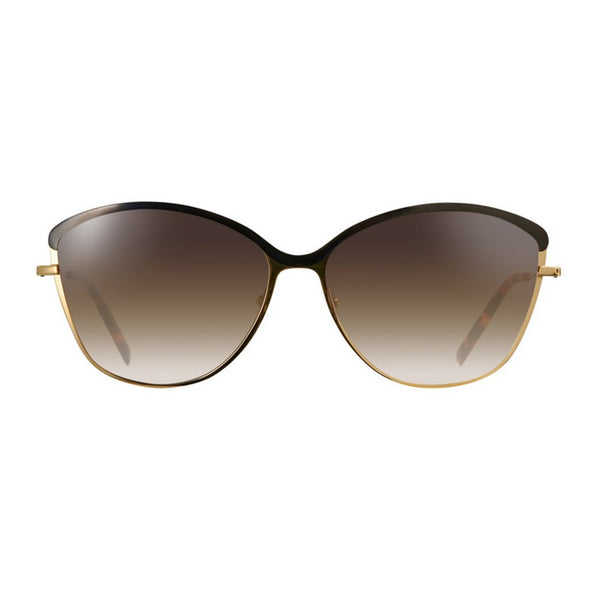 TD Tom Davies - LE 67883 Portobello - Sunglasses