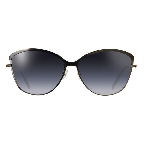 TD Tom Davies - LE 67885 Portobello - Sunglasses