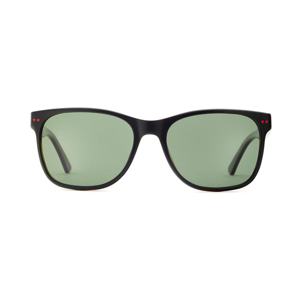 Etnia Barcelona - Leblon - HVRD - Polarized - Sunglasses