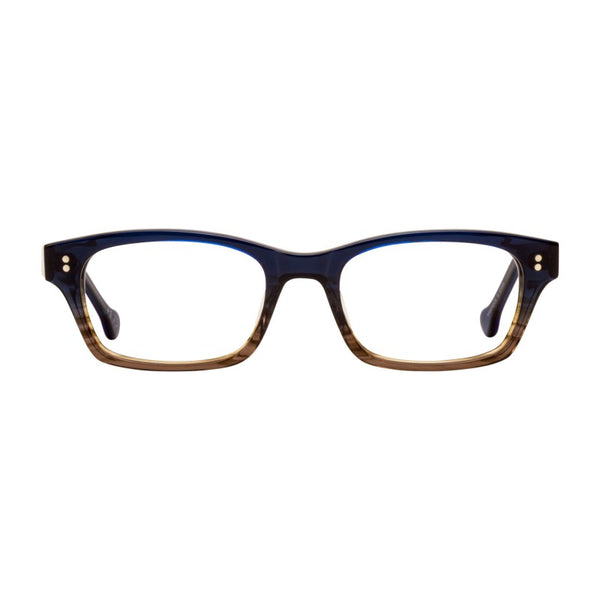 EyeOs Reading Glasses Mason BMA