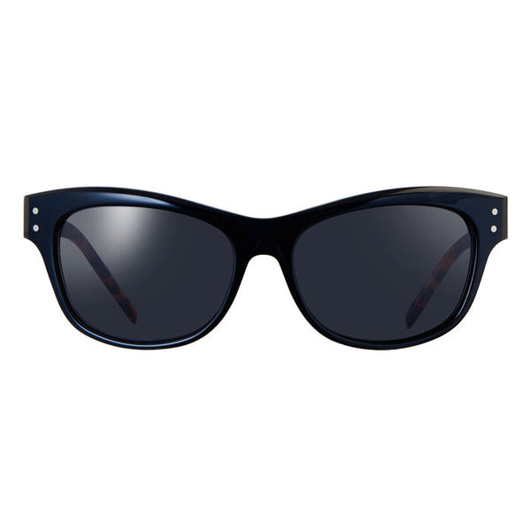 TD Tom Davies SG060 Sunglasses Hicks Brunson Eyewear