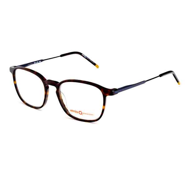 Etnia Barcelona - Sorrento - HVYW - eyeglasses - Hicks Brunson Eyewear