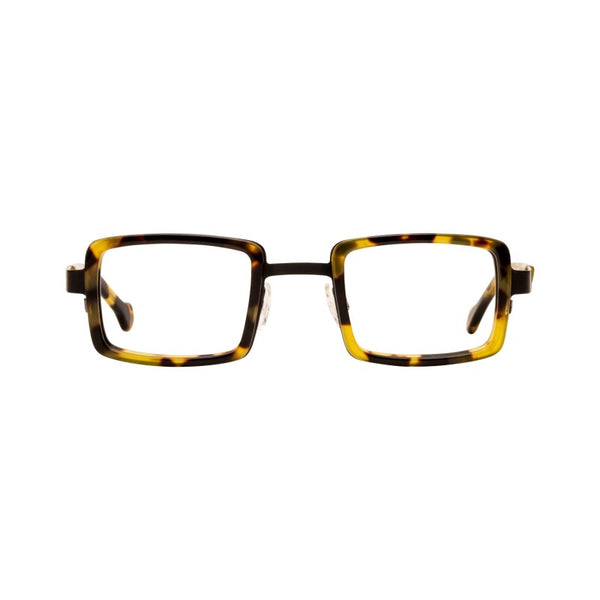 EyeOs Reading Glasses Sebastian TOK