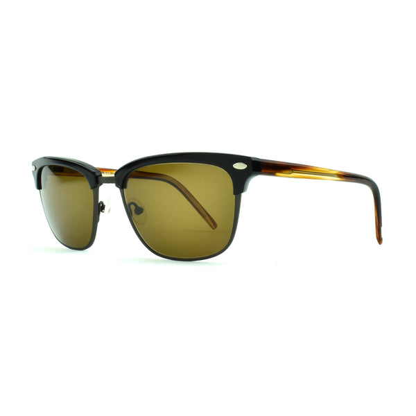 Tom Davies - TD LE - 85459 - Manhattan - Sunglasses - Limited Edition