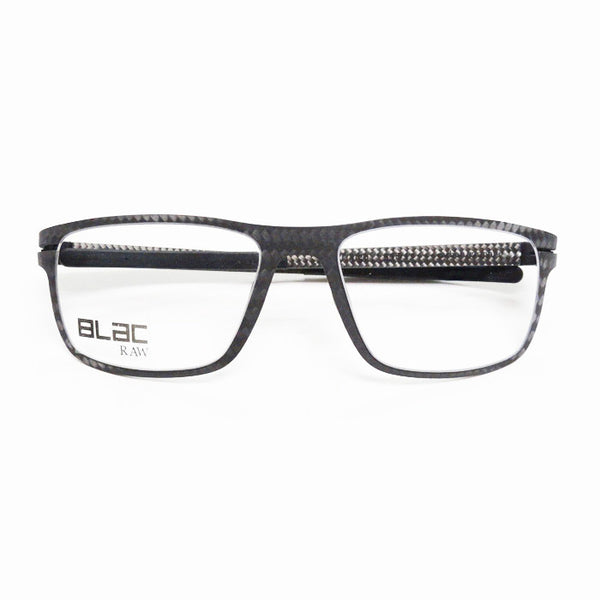 Blac by Bellinger Eyewear Tippers Tongo Carbon