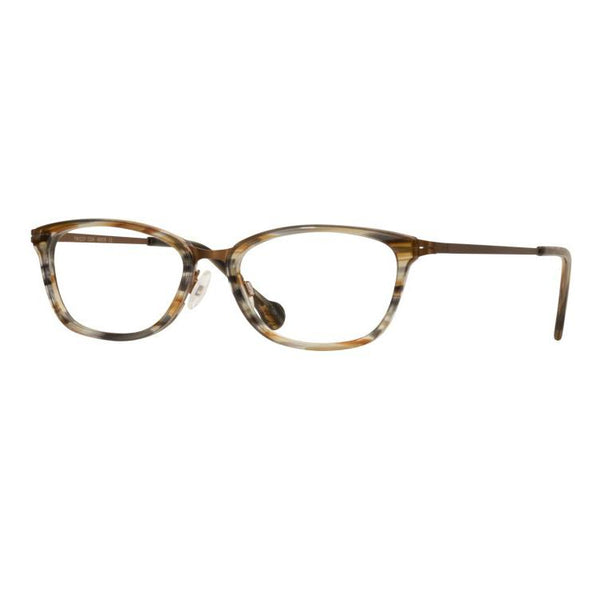 eyeOs - Twiggy - COH - Reading Glasses