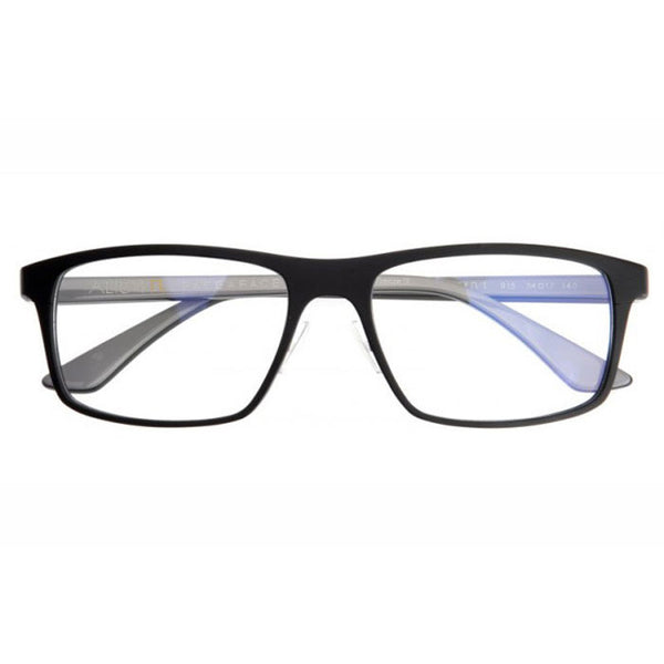 Face A Face Alium Air 1 Eyeglasses