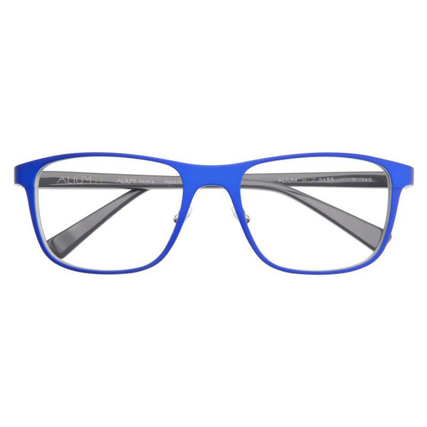 Face A Face Alium H 2 Eyeglasses Hicks Brunson Eyewear