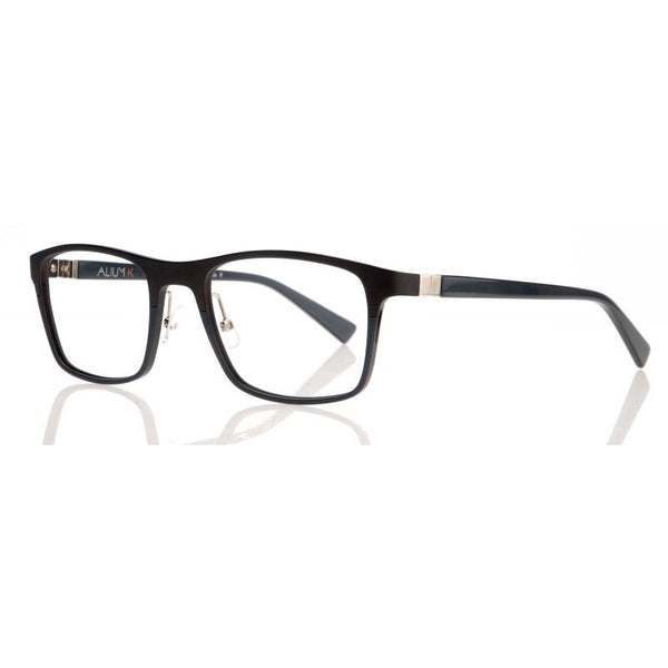 Face A Face Alium K 5 9357 Eyeglasses Hicks Brunson Eyewear