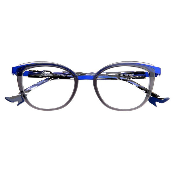 Face A Face Bocca Chic 1 Eyeglasses