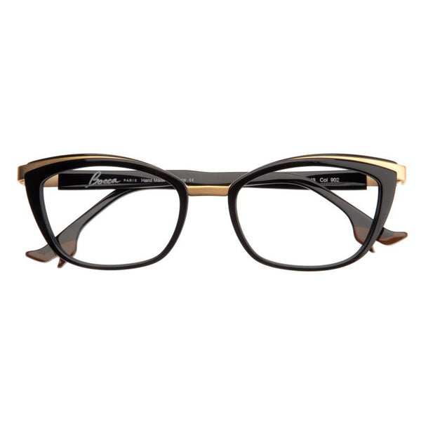 Face A Face Bocca Chic 2 Eyeglasses