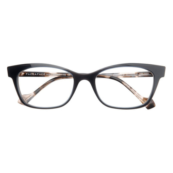 Face A Face - Mandy 3 - 5032 - Eyeglasses - Cateye