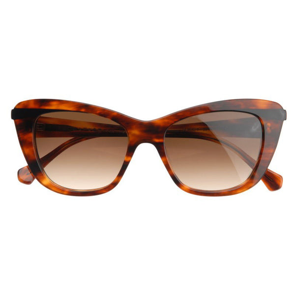 Face A Face Shine 2 167 Sunglasses Hicks Brunson Eyewear