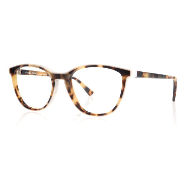 Face A Face Teory 2 2120M Eyeglasses Hicks Brunson Eyewear